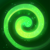Live and Let Live Icon.png