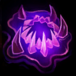 Lurking Arm Icon.png