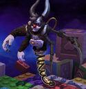 Mephisto Tickle Unlucky.jpg