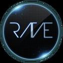 Team Rave Logo.png