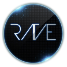 Team Rave Logo.png