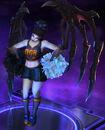 Kerrigan Cheerleader Azure.jpg