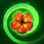 Lifeblossom Icon.png