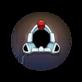 MechaStorm II Quest Head 3.png