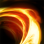 Blaze of Glory Icon.png
