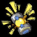 Grenade Spray.png
