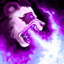 Withering Flames Icon.png