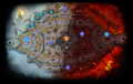 Battlefield of Eternity areas of interest.png
