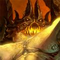 Diablo III Azmodan Portrait.png
