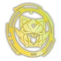 Ivory Tigers Insignia Spray.png