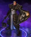 Johanna Heroes Of The Storm Wiki I look at the win rates & popularity. johanna heroes of the storm wiki