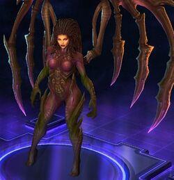 Kerrigan Queen of Blades.jpg