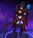 Li-Ming Templar First Ascendant.jpg