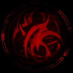File Rune Tap Icon Png Heroes Of The Storm Wiki