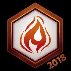A-Team 2018 Logo Spray.png