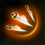 Blade Dance Icon.png