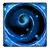 Resurgence of the Storm Icon.png