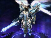 Tyrael Archangel Silver.jpg