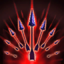 Vengeance Icon.png