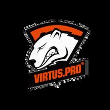 Virtusprologo.png