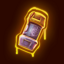 Dirty Trickster Icon.png