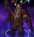 Malfurion Greatfather Winter Naughty.jpg