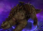 Saddled Battle Beast.jpg