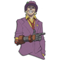 Smile! Spray.png
