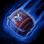 Untapped Potential Icon.png