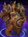 Cho Warlord Fel.jpg