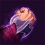 Frenzied Fists Icon.png