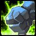 Mega Smash Boss Icon.png