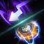 Parting Gift Icon.png