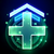 Raiders Roll Icon.png