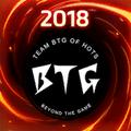 BTG 2018 Portrait.png