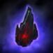 Black Soulstone Icon.png