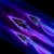 Might of the Banshee Queen Icon.png