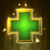 Amplified Healing Icon.png