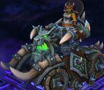 Sgt. Hammer Sgt. Doomhammer Fel.jpg