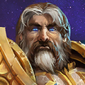 Uther Hero Portrait.png