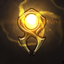 Ancient Blessings Icon.png