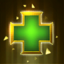 Ossein Renewal Icon.png