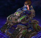 Sgt. Hammer Master Renegade.jpg
