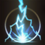 Thunderstrikes Icon.png
