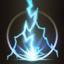 Thunderstrikes Icon.png
