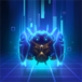 Warp Icon.png