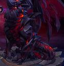 Deathwing Dark Nexus.jpg