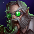 Doctor Wolf Portrait.png