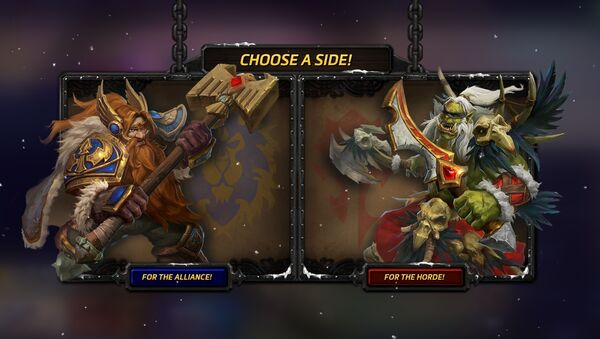 Echoes of Alterac - Choose a Side.jpg