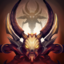 Ghastly Armor Icon.png
